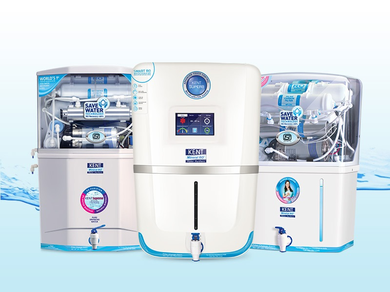 Do You Have The Very Best Water Purifier For Domestic Usages?