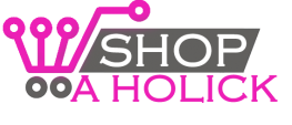 Shop A Holick - Shopping Blog