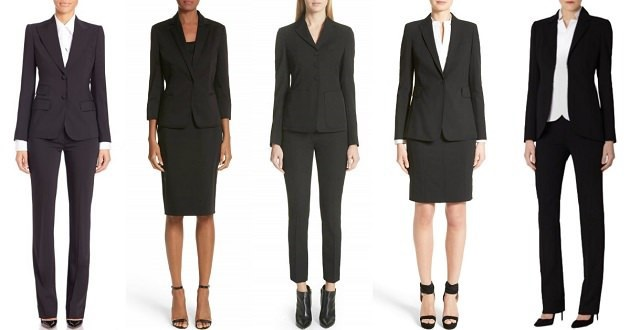 Tips to Buy the Best Pantsuits for Tall Women