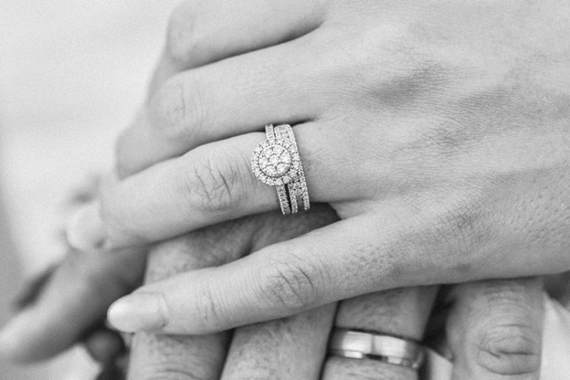 Looking to Custom Design your Engagement Ring? Now's your Chance!