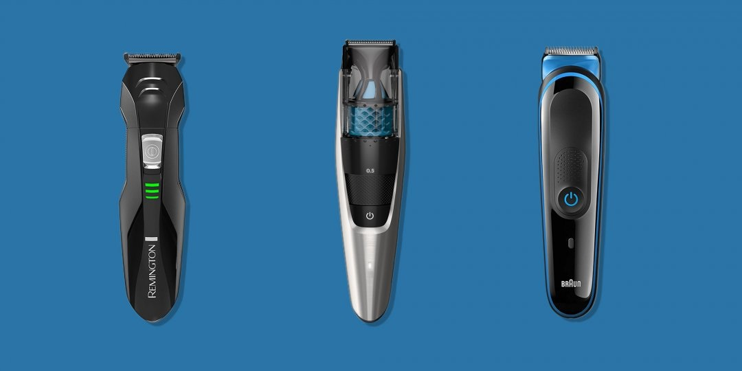 5 Must-Have Philips Grooming Products