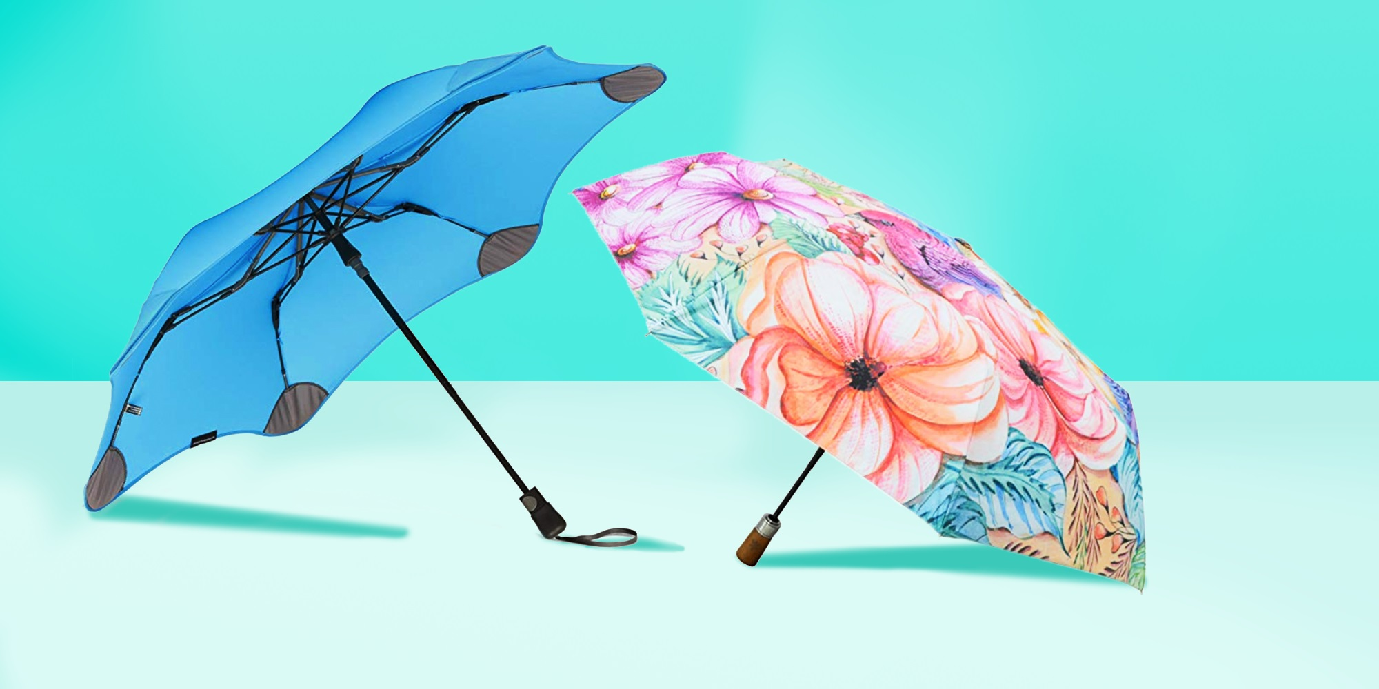 Tips On How To Choose The Best Travel Umbrella