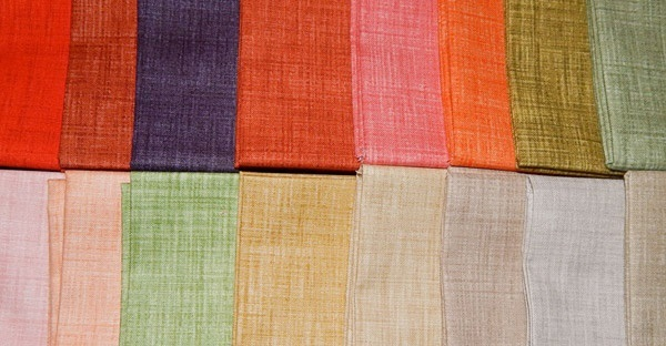 Importance of Color Consistency in Textile Patterns and Products