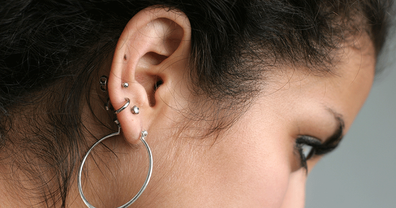 Body Pierce Jewelry Tips For The First Timers