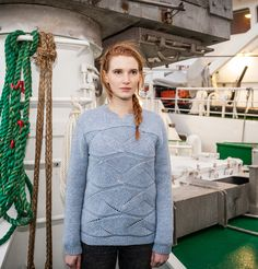 The Best Trending Aran Sweater For The Fall