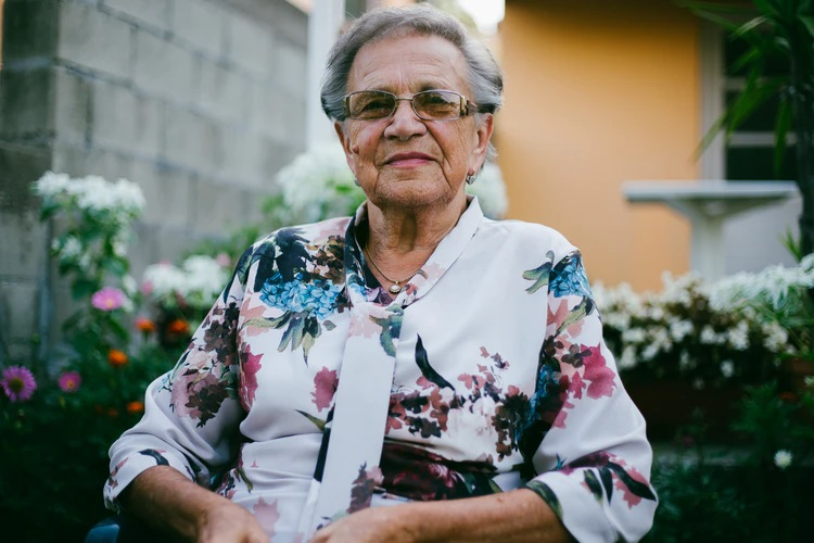 GIft ideas for your grandma for her birthday