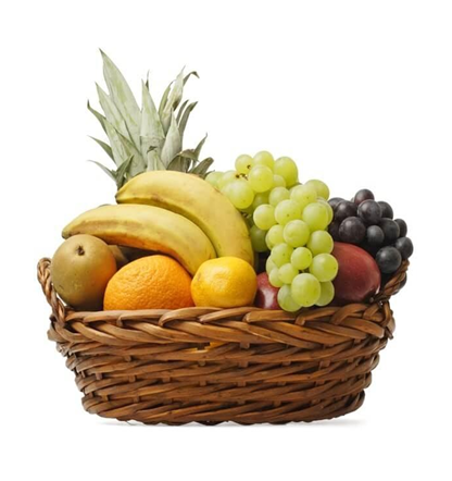 How to choose fruit basket & bowl for any occasion