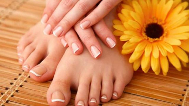 Nail Care Business Startups: How to Efficiently Increase Sales in Malaysia