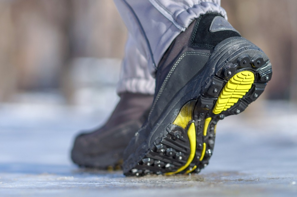 Sports Safety Shoes: Do They Work and From Where to Buy Them?
