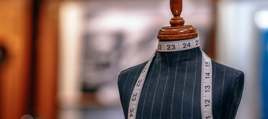 How Branded Clothes Helps in Promoting Your Business