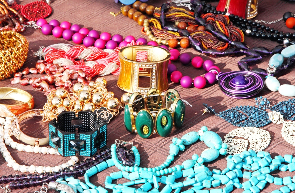 What is the Best Way to Start an Online Dragon Jewellery Business in India?
